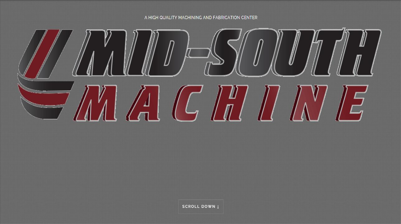 Mid-South Machine